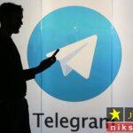 نحوه پیدا کردن افراد در تلگرام بدون داشتن شماره فرد مورد نظر