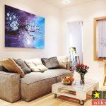 فروش تابلو برجسته مدرن در طرح های زیبا و متنوع با قیمت مناسب و ارزان