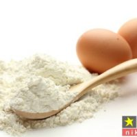 مضرات و خواص پودر سفیده تخمه مرغ و موارد مصرف آن