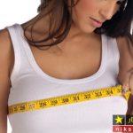 آیا سایز سینه بزرگ زنان در کیفیت رابطه جنسی مردان نقش دارد؟