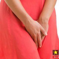 نحوه تنگ كردن واژن با آب انار و پوست انار + طریقه استفاده