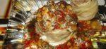 طرز تهیه آی خانم غذای افغانی خوشمزه به صورت تصویری + نکات پخت