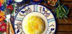 طرز تهیه خورش قیمه مجلسی خوشمزه مرحله به مرحله + نکات پخت