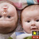 آیا گرمی و سردی شکم در تعیین جنسیت جنین تاثیر دارد؟