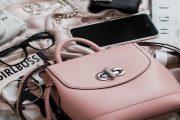 ۶ قانون ساده که هر دختری باید برای استفاده از اکسسوری ها در استایل خود بداند