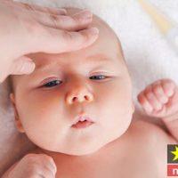 درمان سرماخوردگی نوزادان 0 تا 12 ماهه و هر آنچه که باید بدانید