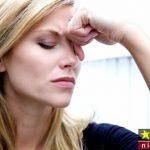 20 روش خانگی موثر و طبیعی درمان استرس و اضطراب شدید بدون دارو