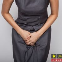 ۱۰ روش درمان خارش دستگاه تناسلی زنان در طب سنتی