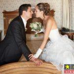 وظایف مرد در شب عروسی یا شب زفاف چیست و مردان در این شب چگونه باشند؟