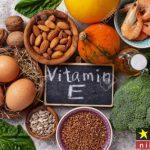 چه ویتامینی چاق کننده است و کدام مواد غذایی سرشار از این ویتامین هاست؟
