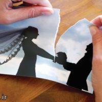 مرد چه مدت بعد از طلاق میتواند ازدواج کند؟ و مدت عده زنان چقدر است؟