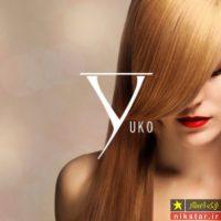 آموزش صاف كردن مو به روش ژاپني گام به گام + معایب، مزایا و قیمت آن